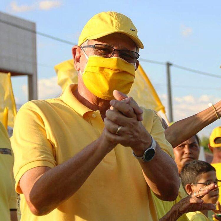 Por 7×0 Sávio Torres garante mais uma vitória no TSE
