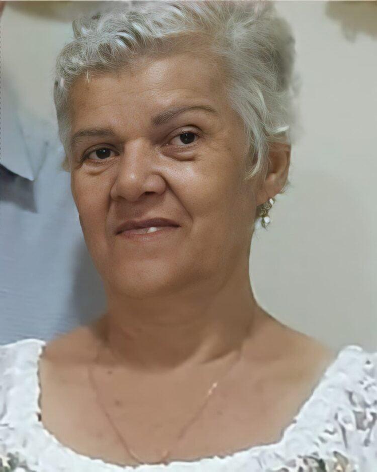 Afogados: morre Dona Graça, ex-gerente da Casa de Saúde