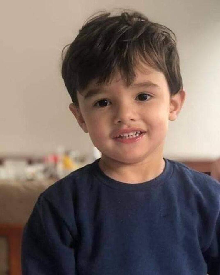 Polícia investiga mãe após morte de criança de 3 anos, pai mora em Prata-PB