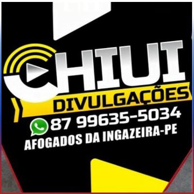 Banner Chiui