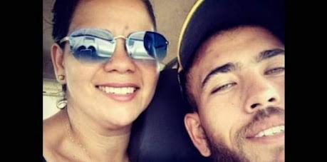 Enfermeira socorre vítimas de acidente e encontra o próprio filho morto