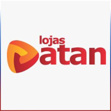 Atan Banner