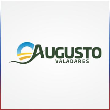 Augusto Valadares