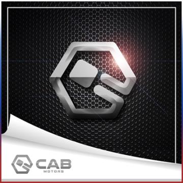 Cab Motors