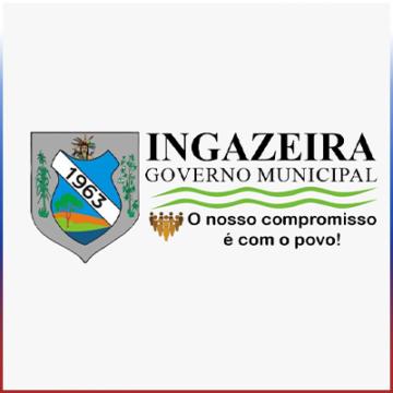 Ingazeira