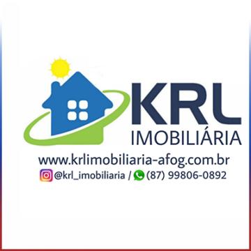 KRL Mobiliária