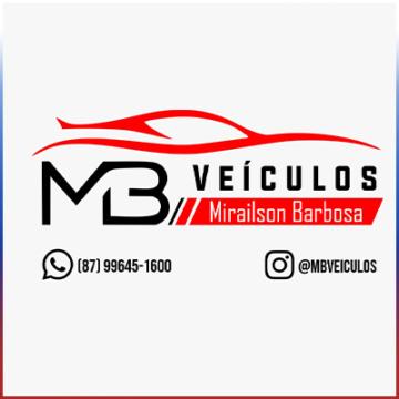 MB Veículos