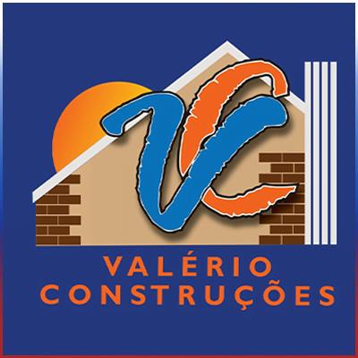Valério Construções